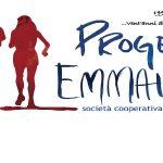 Ventennale itinerante di Progetto Emmaus