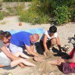 Cristalli di sabbia