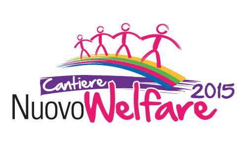 emmaus-nuovo-welfare