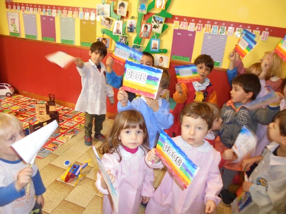 emmaus-scuola