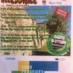 Io viaggio senza etichette – Il turismo accessibile e modelli di sviluppo
