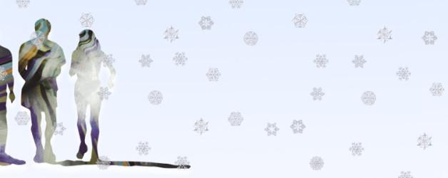 La lettera di Natale 2011 del presidente Armando Bianco