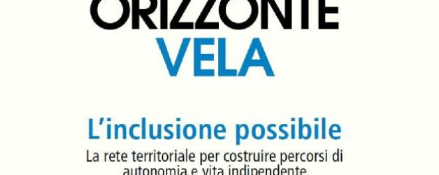 Orizzonte Vela, l'inclusione possibile