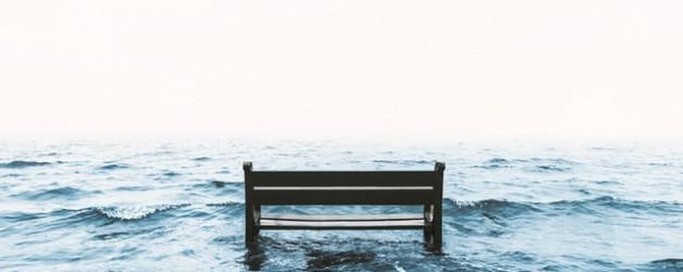 Emmaus Book – Rimediare il vuoto