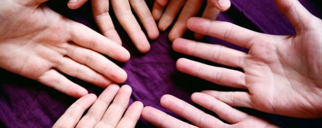 """Riflessione sulla """"Giornata mondiale della consapevolezza sull'autismo"""""""