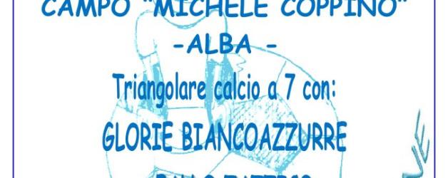 """Tra Verbania e """"Fuori di Pallone"""", ecco i prossimi appuntamenti per """"Fallo Tattico"""""""